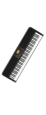 Korg(コルグ) / XE20 / 88鍵盤 / 電子ピアノ デジタル アンサンブル ピアノ