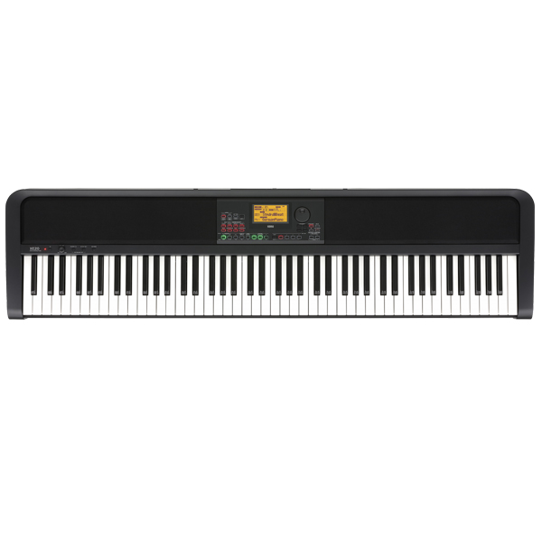 Korg(コルグ) / XE20 / 88鍵盤 / 電子ピアノ デジタル アンサンブル ピアノ 【7月30日発売】