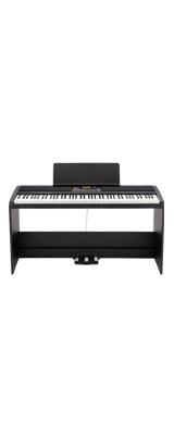Korg(コルグ) / XE20SP /  88鍵盤 / 専用スタンド・ペダルユニットセット / 電子ピアノ デジタル アンサンブル ピアノ