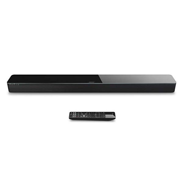Bose(ボーズ) / SoundTouch 300 soundbar / Bluetooth Alexa対応 サウンドバー スピーカー
