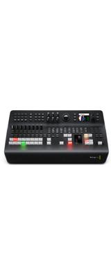 Blackmagic Design / ATEM Television Studio Pro 4K/ ライブプロダクションスイッチャー