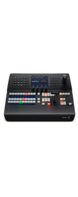Blackmagic Design / ATEM 1 M/E Advanced Panel / ATEMスイッチャーコントロール / ハードウェアコントロールパネル