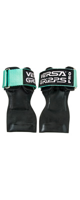 Versa Gripps(バーサグリップ) / PRO Mint XSサイズ (約12〜15cm) パワーグリップ トレーニングアクセサリー 【国内正規品】