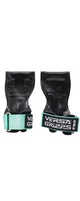 Versa Gripps(バーサグリップ) / PRO Mint Lサイズ (約18〜20cm) - パワーグリップ トレーニングアクセサリー - 【国内正規品】