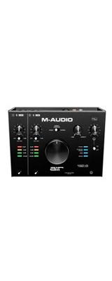 M-Audio(エム・オーディオ) / AIR 192|8 - USBオーディオインターフェース