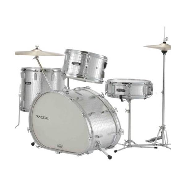 VOX(ヴォックス) / VOX TELSTAR 2020 / VOXドラム・キット復刻版 / ドラム