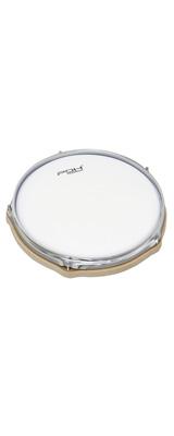 MAXTONE(マックストーン) / PDH-012 トレーニング ドラムヘッド