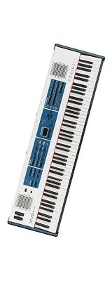 Dexibell(デキシーベル) / VIVO S7 Pro M (88鍵) - ステージピアノ -【価格・発売日未定】※ご予約はまだ受け付けておりません