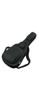 Ibanez(アイバニーズ) / IGB924R  POWERPAD ULTRA Gig Bag / エレキギター用ギグバッグ 【撥水・防水】