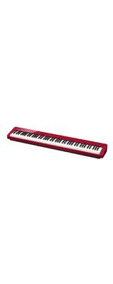■ご予約受付■ CASIO(カシオ) / Privia PX-S1000-RD / 88鍵盤 デジタルピアノ