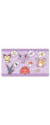 Pokemon Center(ポケモンセンター) / Pok mon TCG: Ditto As Playmat / 海外限定 ポケモン メタモン プレイマット 【輸入品】