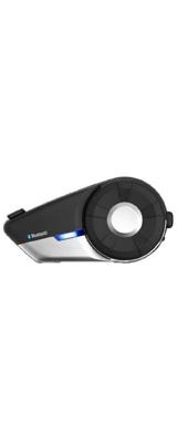 SENA(セナ)  / Bluetooth インターコム インカム 20S シングル / バイク