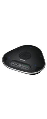 YAMAHA(ヤマハ) / YVC-330 / ユニファイドコミュニケーションスピーカーフォン