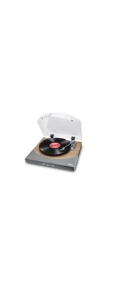 Ion(アイオン) / Premier LP Natural Bluetooth対応レコードプレーヤー