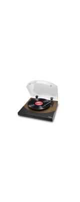 Ion(アイオン) / Premier LP Brown Bluetooth対応レコードプレーヤー