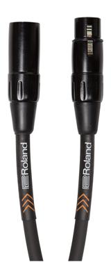 Roland(ローランド)/ RMC-B50  15m  Microphone Cable
