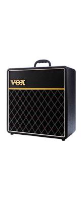 VOX(ヴォックス) / AC4C1-12 VB (数量限定 ヴィンテージ・ブラック) ギターアンプ 【3月27日(金)発売】 1大特典セット