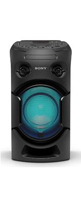 Sony(ソニー) / MHC-V21 / 1本 ハイパワーオーディオシステム Bluetooth対応