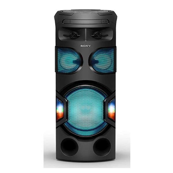 Sony(ソニー) / MHC-V71 / 1本 ハイパワー ホームオーディオシステム Bluetooth対応