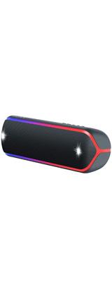 Sony(ソニー) / SRS-XB32 / ブラック / ワイヤレスポータブルスピーカー 1大特典セット
