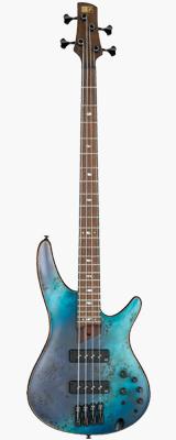 Ibanez(アイバニーズ) / SR1600B-TSF (Tropical Seafloor Flat)  エレキベース SR PREMIUMシリーズ4弦モデル