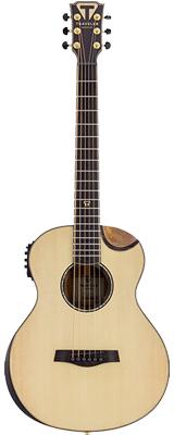 TRAVELER GUITAR / CL-3E (Spruce Top) エレクトリック・アコースティック・ギター トラベルギター