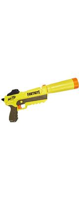 Nerf / Fortnite Sp-L Elite Dart Blaster / フォートナイト ブラスター / 海外 おもちゃ