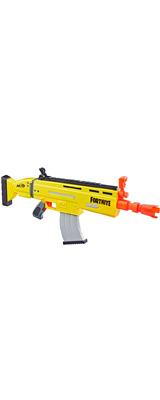Nerf / Fortnite AR-L Elite Dart Blaster / フォートナイト ブラスター / 海外 おもちゃ