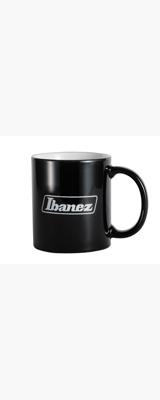 Ibanez(アイバニーズ) / IBAM001 Ibanez ロゴマグカップ - マグカップ