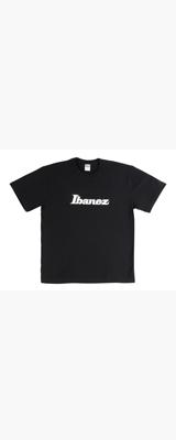 Ibanez(アイバニーズ) / Ibanez Lifestyle Item IBAT007S Ibanez ロゴTシャツ Sサイズ