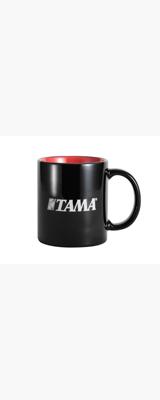 TAMA(タマ) TAMA Logo Mug TAMM001 TAMA ロゴマグカップ - マグカップ