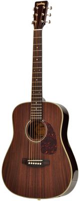 Headway(ヘッドウェイ) / HM-115R ミニアコースティックギター