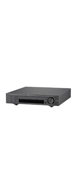 NuPrime(ニュープライム) / CDP-9 (BLACK) ハイエンドDAC プリアンプ内蔵 /ヘッドフォンアンプ  CDプレイヤー 1大特典セット