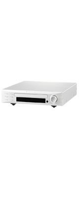 NuPrime(ニュープライム) / CDP-9 (SILVER) ハイエンドDAC プリアンプ内蔵 /ヘッドフォンアンプ  CDプレイヤー 1大特典セット