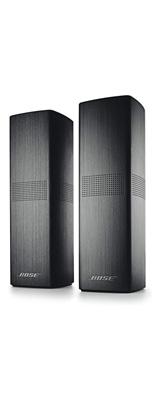 Bose(ボーズ) / Surround Speakers 700 (BLACK) サラウンドスピーカー 1大特典セット