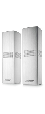 Bose(ボーズ) / Surround Speakers 700 (WHITE) サラウンドスピーカー 1大特典セット