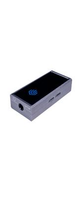 NuPrime(ニュープライム) / Hi-mDAC / 超小型・低消費電力 /ハイレゾ対応 DAC ポータブル ヘッドホンアンプ