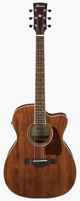 Ibanez(アイバニーズ) / AC340C-OPN(Open Pore Natural) エレクトリック・アコースティックギター