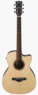 Ibanez(アイバニーズ) / ACFS380BT-OPS(Open Pore Semi Gloss) エレクトリック・アコースティックギター
