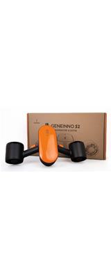 Geneinno / Geneinno S2 / GoPro対応 マリンスポーツ 水中スクーター   1大特典セット