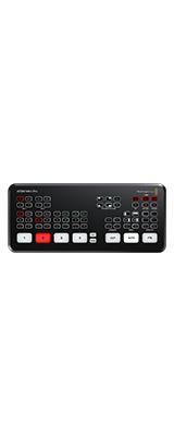 Blackmagic Design / ATEM Mini Pro - エンコーダー内蔵ライブプロダクションスイッチャー - 1大特典セット
