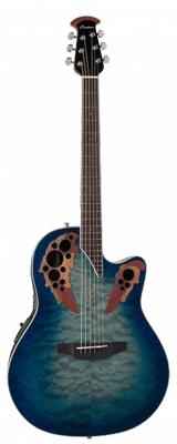 Ovation(オベーション) / CE48P RG REGAL-TO-NATURAL エレクトリック・アコースティックギター