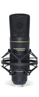 Marantz(マランツ) / MPM-2000UJ - USBコンデンサーマイク -