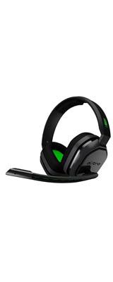 Logitech(ロジテック) / Logicool  ロジクール / 海外限定色 / ASTRO Gaming A10 Green/Black / ゲーミング ヘッドセット