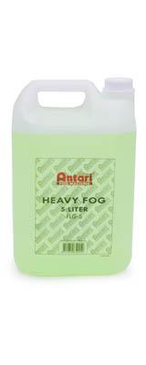 Antari(アンタリ) / FLG-5 /  舞台演出・業務用 / フォグマシン用リキッド 専用液