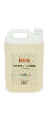 Antari(アンタリ) / BL-5 / 舞台演出・業務用 / バブルマシン用リキッド 専用液