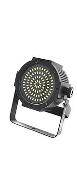 NiTEC(ナイテック) / KORONA / ライブ 舞台 演出 照明機材 / LED ストロボライト
