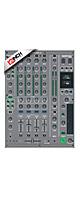 12inch SKINZ / Denon X1800 PRIME SKINZ (GRAY) 【X1800 PRIME用スキン】