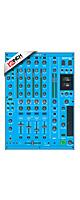 12inch SKINZ / Denon X1800 PRIME SKINZ (LITE BLUE) 【X1800 PRIME用スキン】