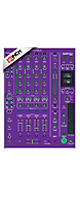 12inch SKINZ / Denon X1800 PRIME SKINZ (PURPLE) 【X1800 PRIME用スキン】